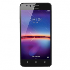 گوشی موبایل هواوی Huawei Y3 II (4G)