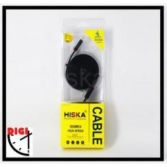 hiska ca42 cable