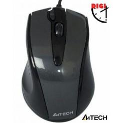 A4tech N-500 F
