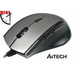 A4tech N-740 usb