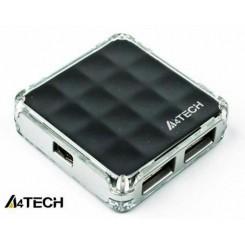 A4tech Hub-56