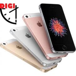 گوشی موبایلIPhone SE 16 GB