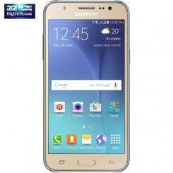 Samsung Galaxy (J5/ J500H-DS)(2015)(4G)Dual SIM