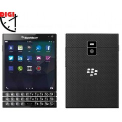 blackberry passportblk