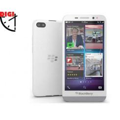 گوشی موبایل بلکبریBlackberry Z30