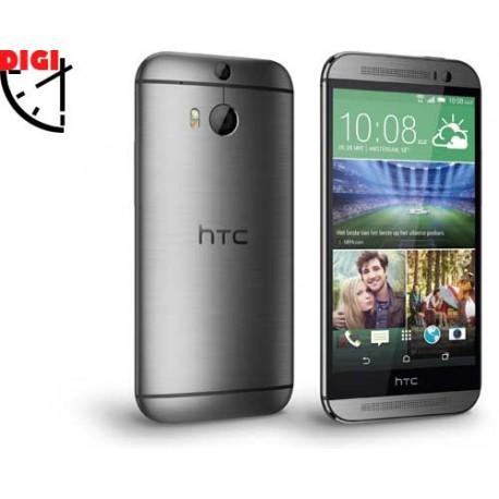 گوشی موبایل اچ تی سی HTC M8 eye