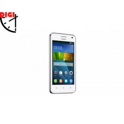 گوشی موبایل هواویHUAEWI Y3
