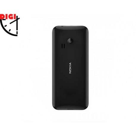 Nokia N 222