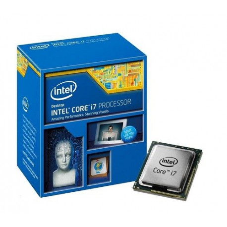 Intel Core-i7-5930K-Socket-2011