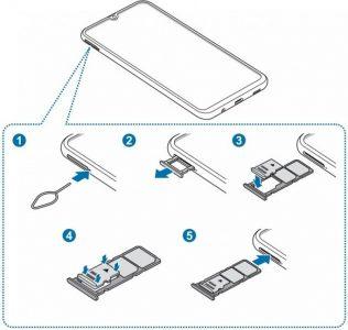 رونمایی از گوشی موبایل سامسونگ Galaxy A70s | مجله اینترنتی Digi2030