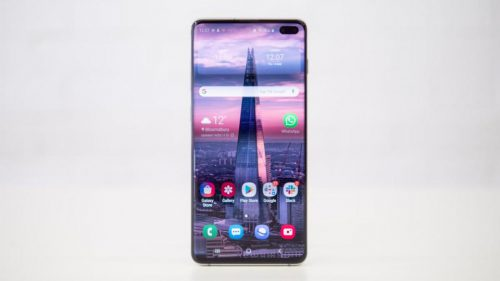 برترین تلفن های همراه َسامسونگ سال 2019|فروشگاه اینترنتی Digi2030