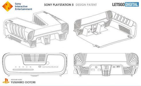 شایعات مربوط به Playstation 5 | مجله اینترنتی Digi2030