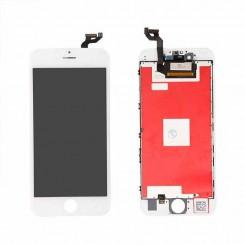 تاچ و ال سی دی گوشی موبایل آیفون Apple iphone 6S Plus