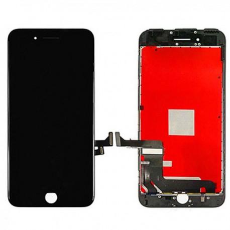 تاچ و ال سی دی گوشی موبایل آیفون Apple iphone 7G