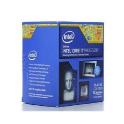 Intel Core i7-4790 3.6GHz LGA 1150 Haswell CPU