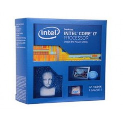 Intel Core-i7-4820K-Socket-2011