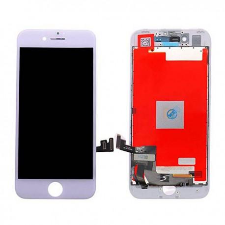 تاچ و ال سی دی گوشی موبایل آیفون Apple iphone 8G