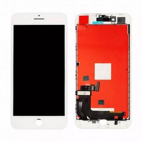 تاچ و ال سی دی گوشی موبایل آیفون Apple iphone 8Plus