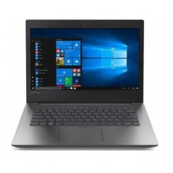 لپ تاپ 15 اینچ لنوو مدل Lenovo Ideapad 330 - FC Pentium - 4GB