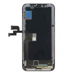 تاچ و ال سی دی گوشی موبایل آیفون Apple iphone XR