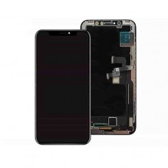 تاچ و ال سی دی گوشی موبایل آیفون Apple iphone XS