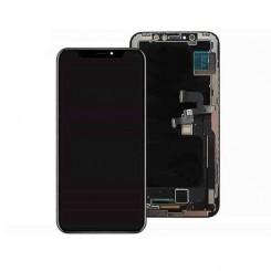 تاچ و ال سی دی گوشی موبایل آیفون Apple iphone XS Max