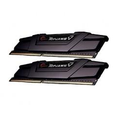 G.SKILL RipjawsV DDR4 32GB (16GB x 2) 2800MHz CL14 Dual Channel Ram