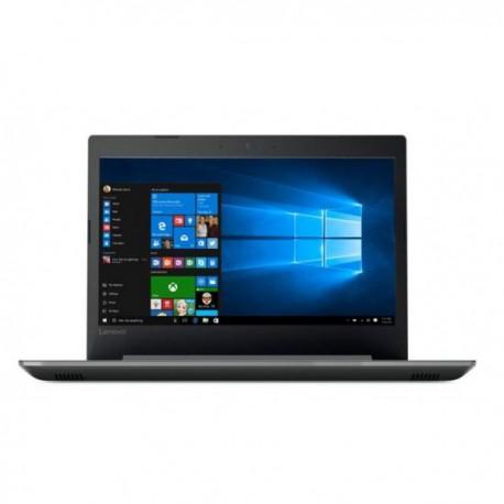 لپ تاپ 15 اینچ لنوو مدل Lenovo Ideapad 330 - H i5 - 8GB