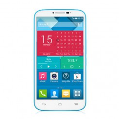 گوشی آلکاتل Alcatel One Touch Pop C9 7047D