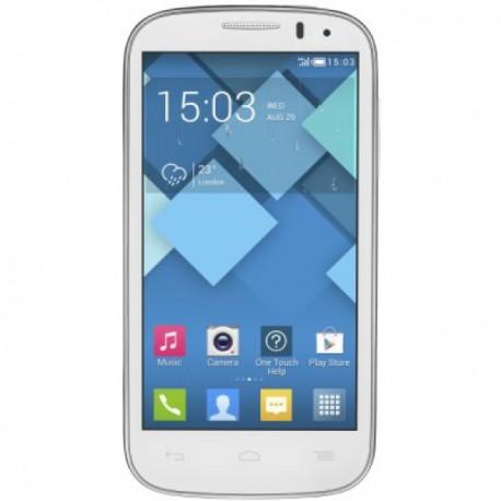 گوشی موبایل آلکاتلALCATEL 5036D
