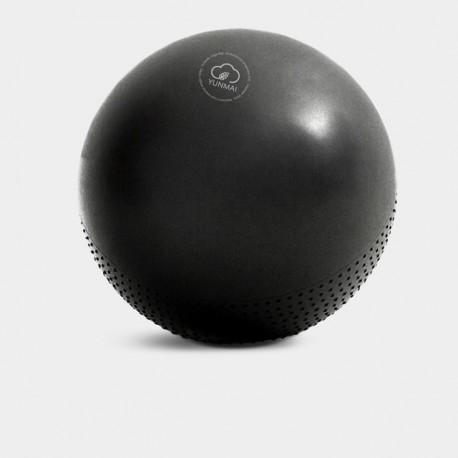 توپ یوگا xiaomi prof ball