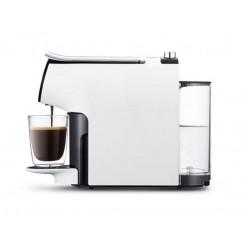 قهوه ساز شیائومی Xiaomi Coffee Machine
