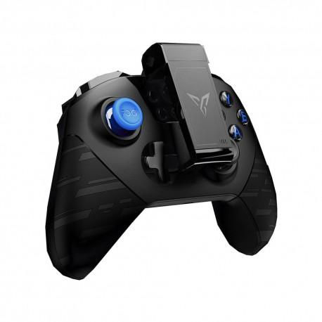 دسته ی بازی شیائومی مدل Flydigi X8 Pro