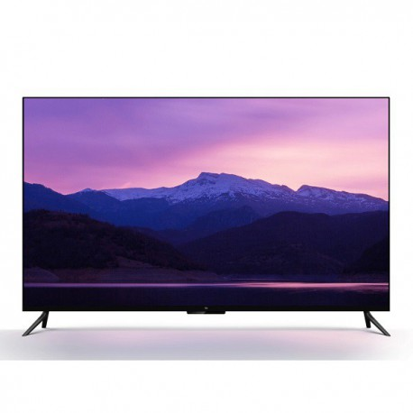 تلویزیون 65 اینچ شیائومی مدل Mi LED Smart TV 4