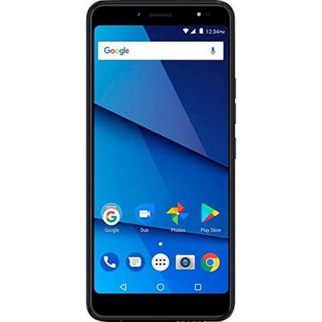 گوشی موبایل بلو مدل Vivo one plus