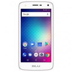 گوشی موبایل بلو BLU C5 LTE