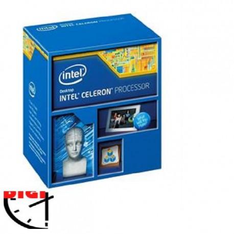 Intel Celeron G1840 2.8GHz LGA 1150 Haswell CPU