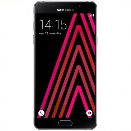 گوشي موبايل سامسونگ Galaxy A7 (A710FD)