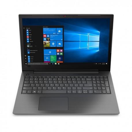 لپ تاپ 15 اینچ لنوو مدل Lenovo Ideapad V130 - C Celeron - 4GB
