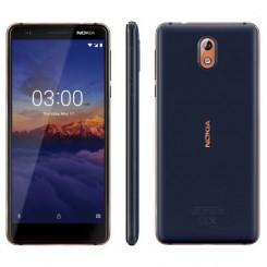 گوشی موبایل نوکیا( Nokia 3.1 ( 2018