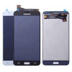 تاچ و ال سی دی گوشی سامسونگ Galaxy J7 Prime