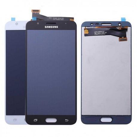 تاچ و ال سی دی گوشی موبایل سامسونگ Samsung J7 Prime 2
