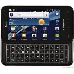 گوشی موبایل سامسونگ Samsung Galaxy S Glide