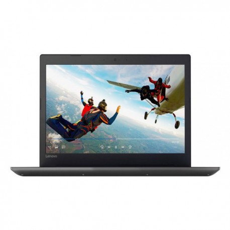 لپ تاپ 15اینچ لنوو مدل Lenovo Ideapad 330 - A i3 - 4GB