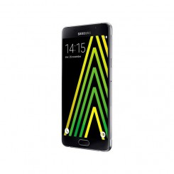 گوشی موبایل سامسونگ (Samsung Galaxy A7 (A700FD