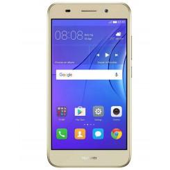 گوشی موبایل هواوی Y3 با ظرفیت 8 گیگابایت و رم 1GB