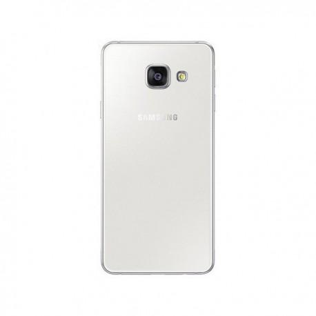گوشی موبایل سامسونگ Galaxy A3 ( A300 )