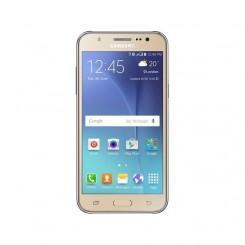 گوشی موبایل سامسونگ Galaxy J5 با حافظه داخلی 6 گیگابایت و رم 1.5GB