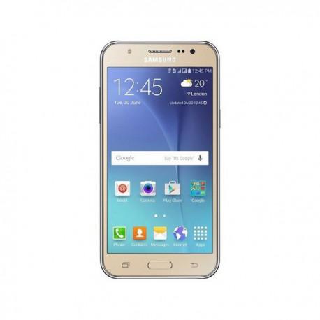 گوشی موبایل سامسونگ (Galaxy J5 (J500 HD