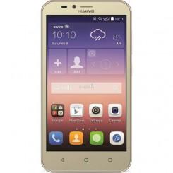 گوشی موبایل هواوی i Y 625